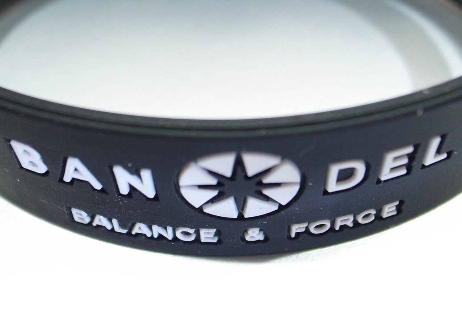 Ban Del